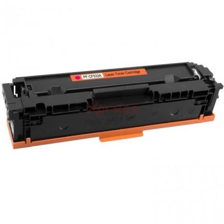 HP nº205A M - Toner Genérico