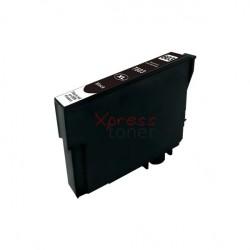 Epson 603XL BK - Tinteiro Genérico