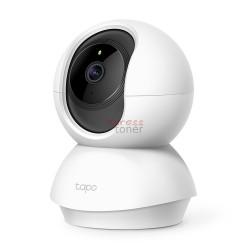 IP Cam / WebCam TP-LINK Tapo C200