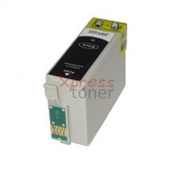 Epson 35XL BK - Tinteiro Genérico