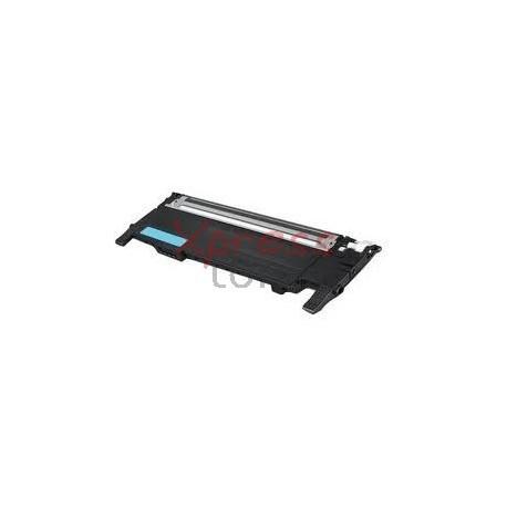 Samsung CLP320C - Toner Genérico