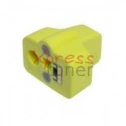 HP nº363XLY - Tinteiro Genérico Cor-Amarelo