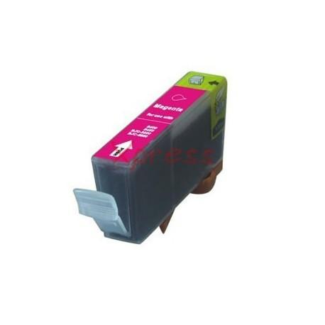 Canon BCI 3eM / BCI 6M - Tinteiro Genérico