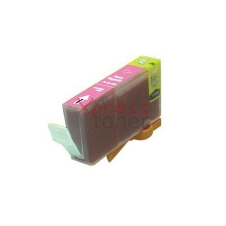 Canon BCI 3ePM / BCI 6PM - Tinteiro Genérico