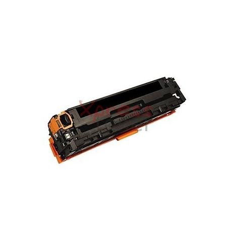 HP nº128A BK - Toner Genérico