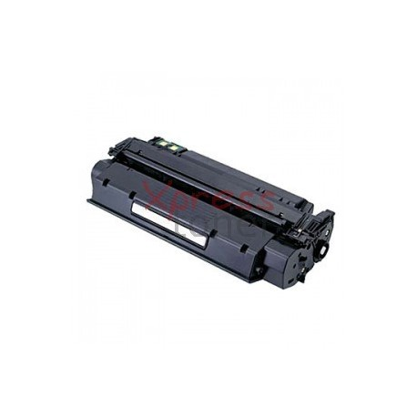 HP 13X - Toner Genérico