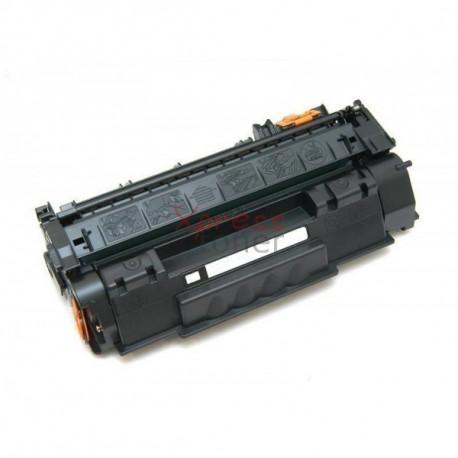 HP 49A - Toner Genérico
