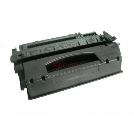 HP 53X - Toner Genérico