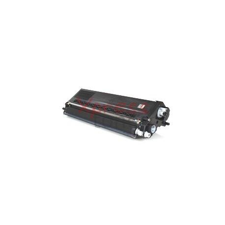 TN325BK - Toner Genérico