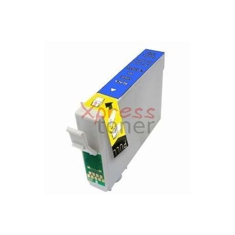 Epson T1302 - Tinteiro Genérico