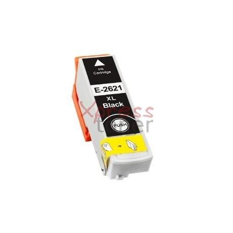 Epson T2621 - Tinteiro Genérico