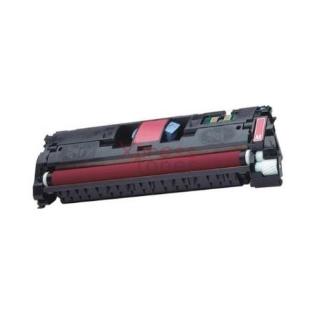 HP nº121A / nº122A M - Toner Genérico