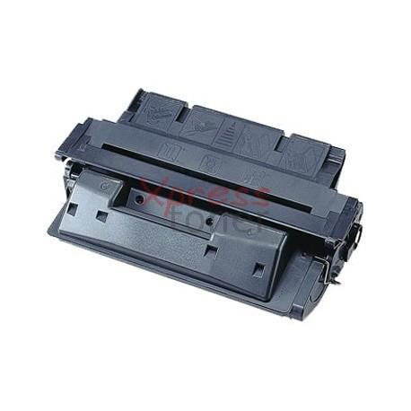 HP 27X - Toner Genérico