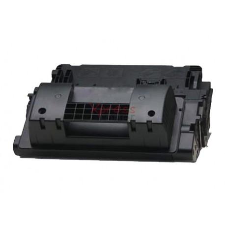 HP 64X - Toner Genérico