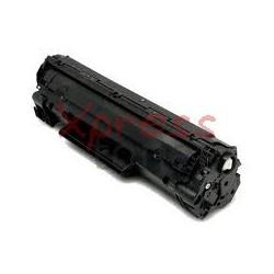 Canon CRG 713 - Toner Genérico