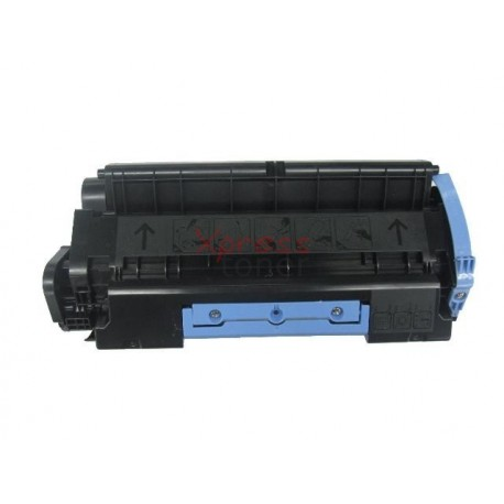 Canon CRG 706 - Toner Genérico