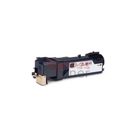 Epson C2900BK / CX29BK- Toner Genérico