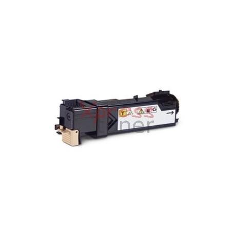 Epson C2900Y / CX29Y- Toner Genérico