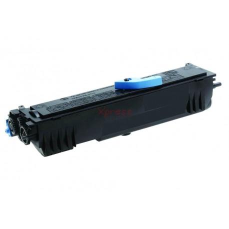 Epson 6200 - Toner Genérico