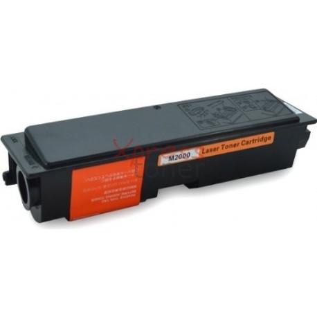 Epson M2000 - Toner Genérico