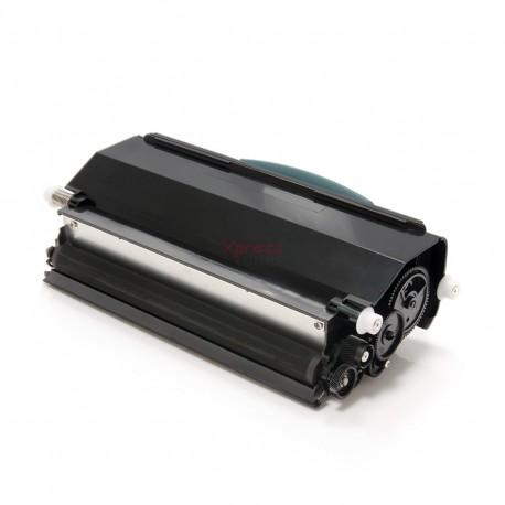 Lexmark E260 - Toner Genérico