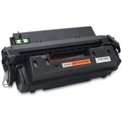 HP 10A - Toner Genérico