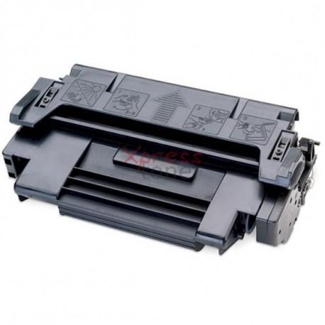 HP 98A - Toner Genérico