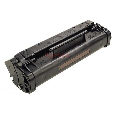 HP 06A - Toner Genérico