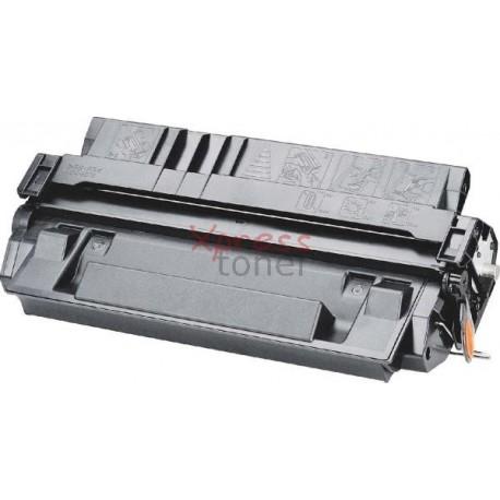 HP 29X - Toner Genérico