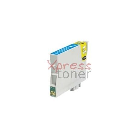 Epson T0612 - Tinteiro Genérico