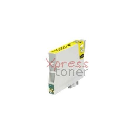 Epson T0614 - Tinteiro Genérico