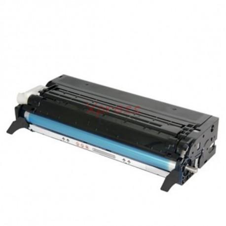 Epson C2800BK - Toner Genérico