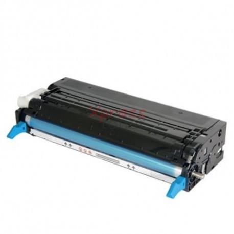 Epson C2800C - Toner Genérico