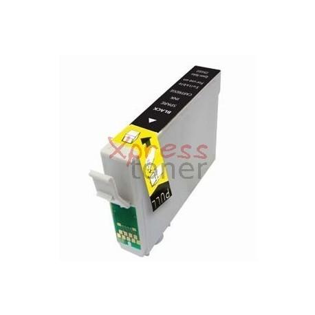 Epson T1281 - Tinteiro Genérico