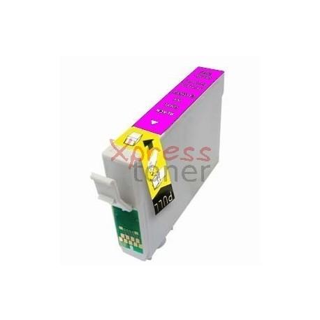Epson T1283 - Tinteiro Genérico