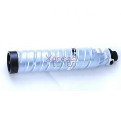 Ricoh Type-1220D - Toner Genérico