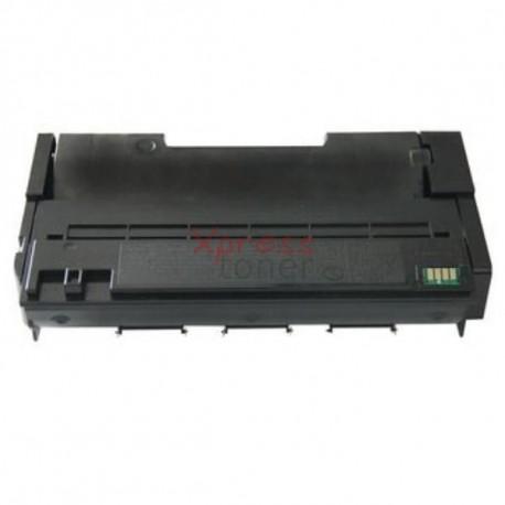 Ricoh Type-SP300LE - Toner Genérico