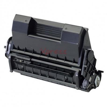 OKI B6500 - Toner Genérico