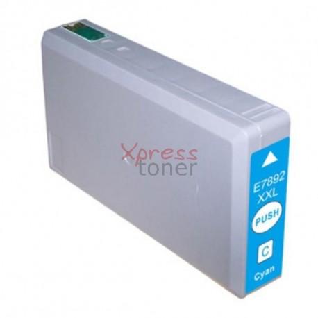 Epson T7892 - Tinteiro Genérico
