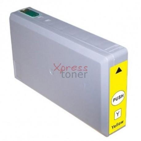Epson T7894 - Tinteiro Genérico