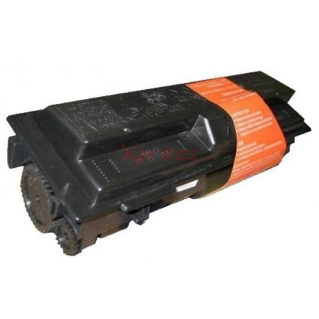 Kyocera TK160 - Toner Genérico