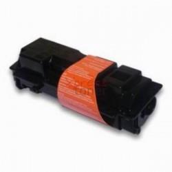 Kyocera TK17 TK18 TK100 - Toner Genérico