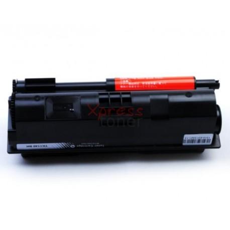 Kyocera TK1140 - Toner Genérico
