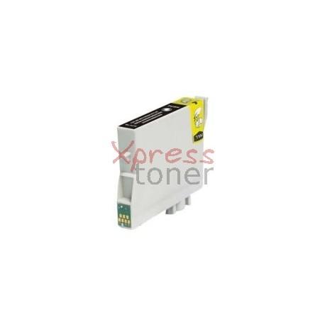Epson T0551 - Tinteiro Genérico