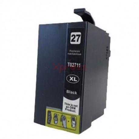 Epson T2711 - Tinteiro Genérico