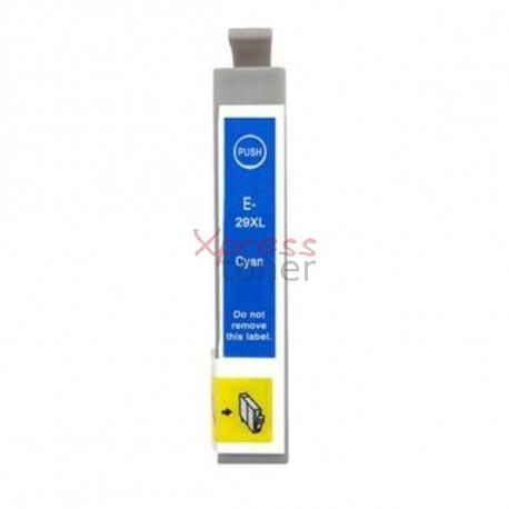 Epson T2992 - Tinteiro Genérico