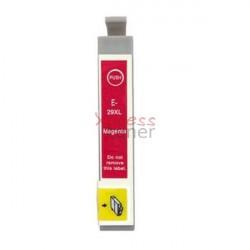 Epson T2993 - Tinteiro Genérico Cor-Magenta