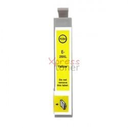 Epson T2994 - Tinteiro Genérico Cor-Amarelo