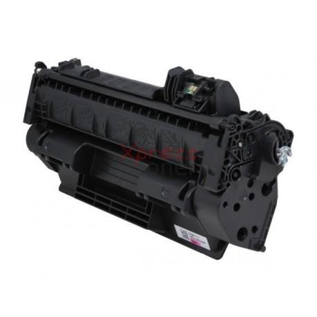 HP 80A - Toner Genérico