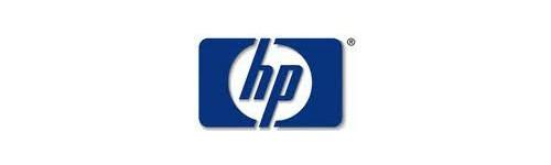Genéricos para HP